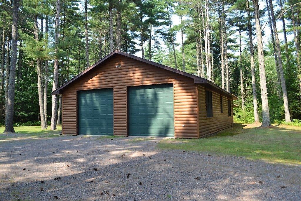 13283n Stark Road Property Photo 37
