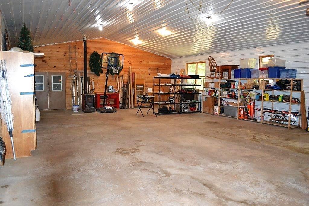 13283n Stark Road Property Photo 39