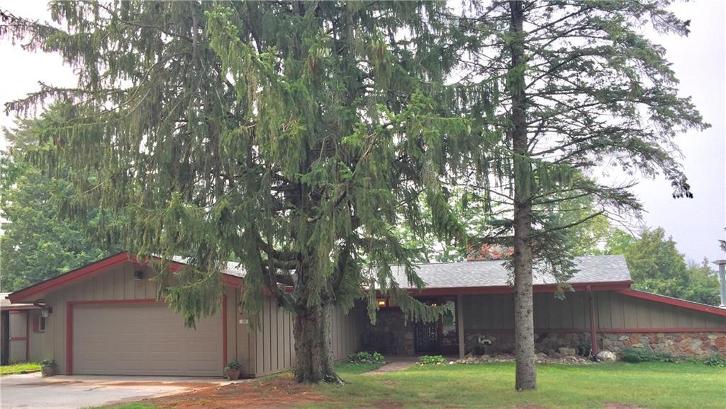 108 Donovan Cove Road Property Photo