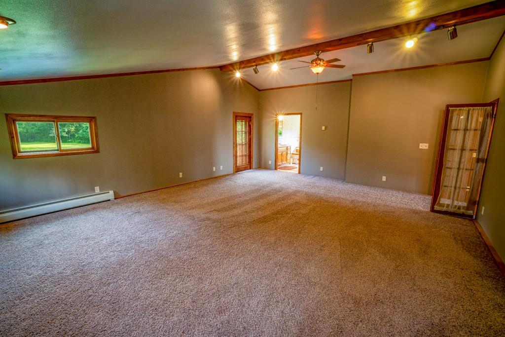 2555 Woodhaven Road Property Photo 14