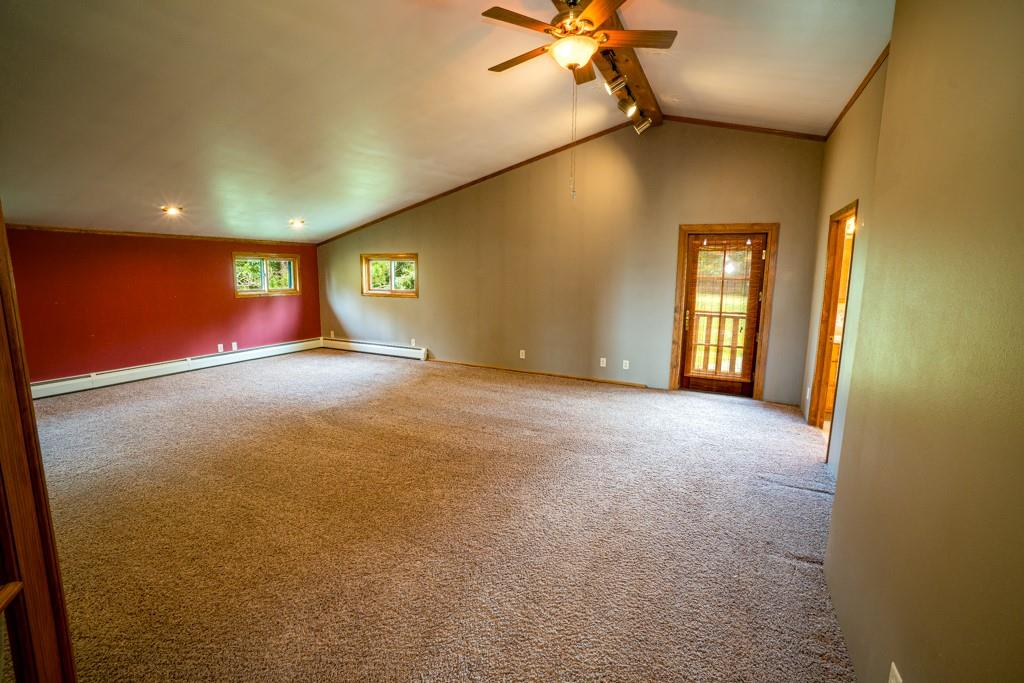 2555 Woodhaven Road Property Photo 15