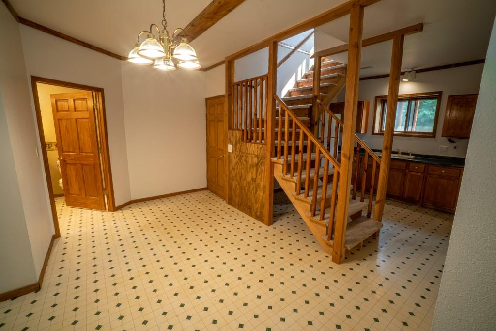 2555 Woodhaven Road Property Photo 16