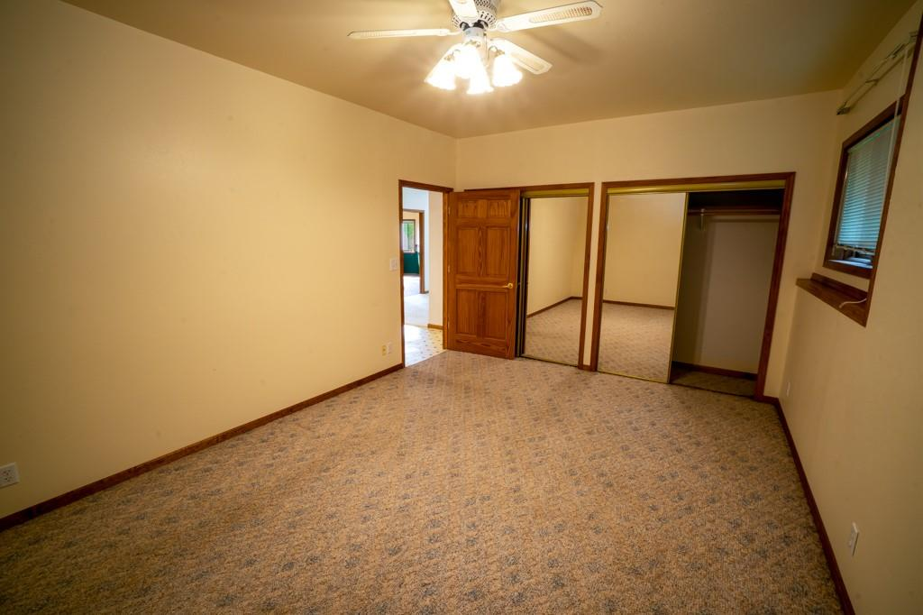 2555 Woodhaven Road Property Photo 18