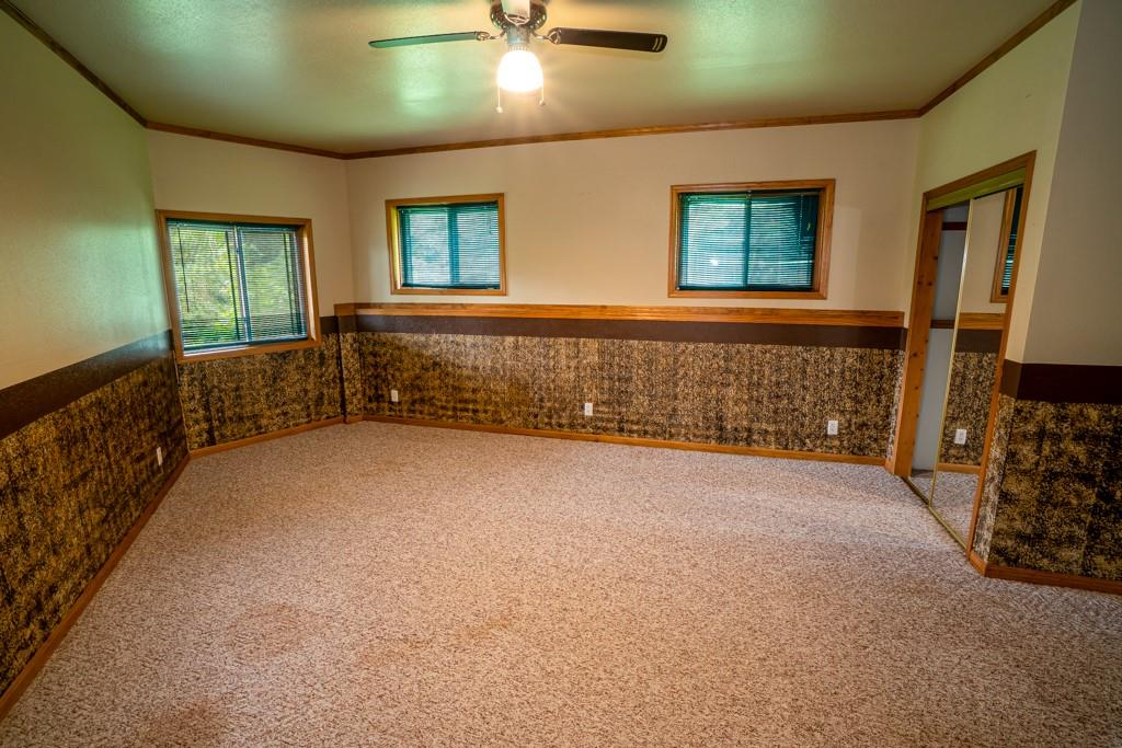 2555 Woodhaven Road Property Photo 21