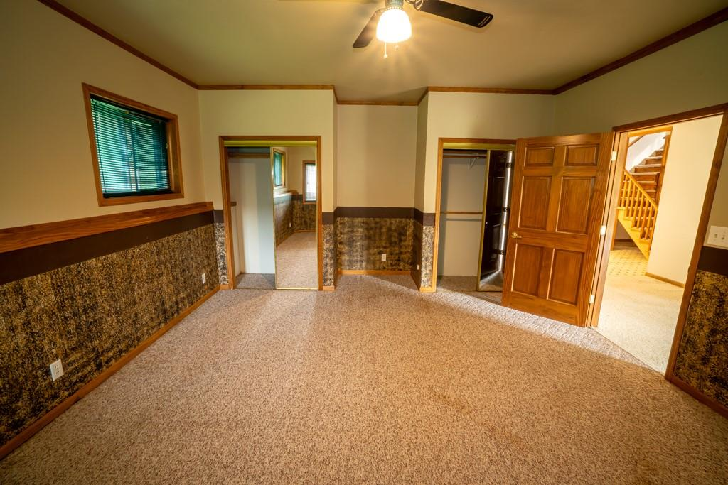 2555 Woodhaven Road Property Photo 22