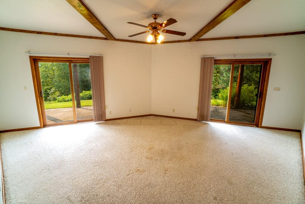 2555 Woodhaven Road Property Photo 25