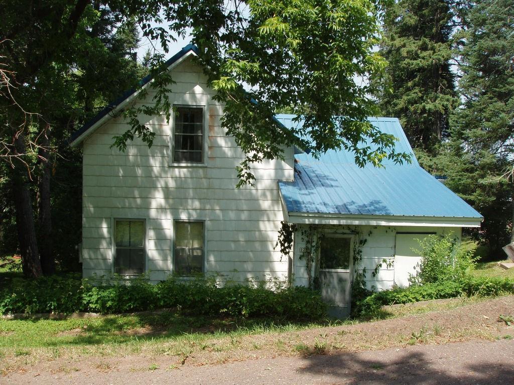 128 E Layman Drive Property Photo