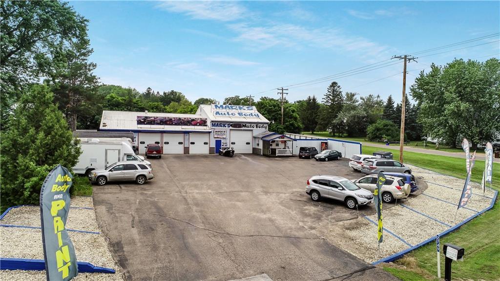 2749 Alpine Road Property Photo
