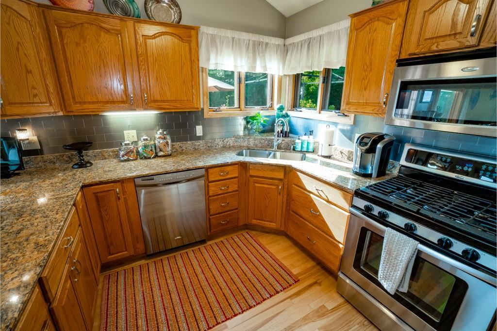 11285 121st Street Property Photo 6