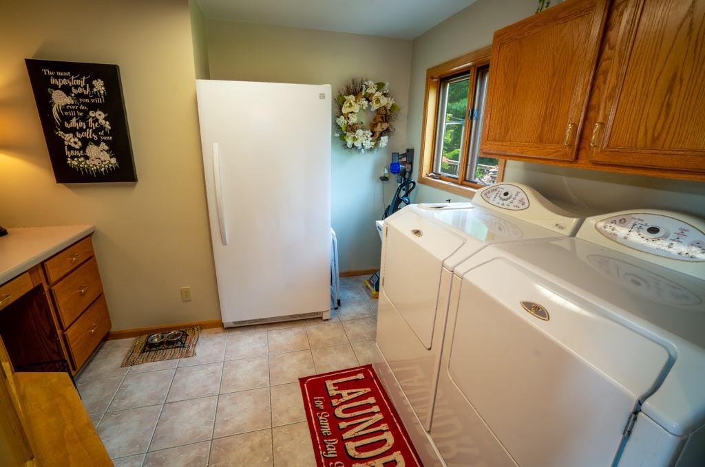 11285 121st Street Property Photo 12