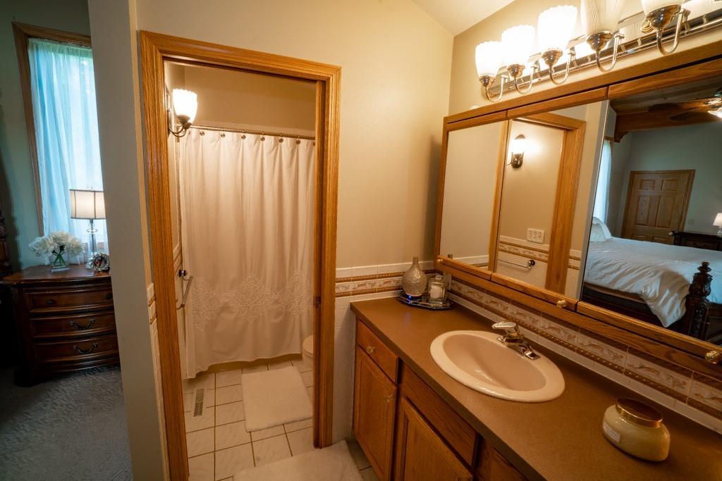 11285 121st Street Property Photo 17