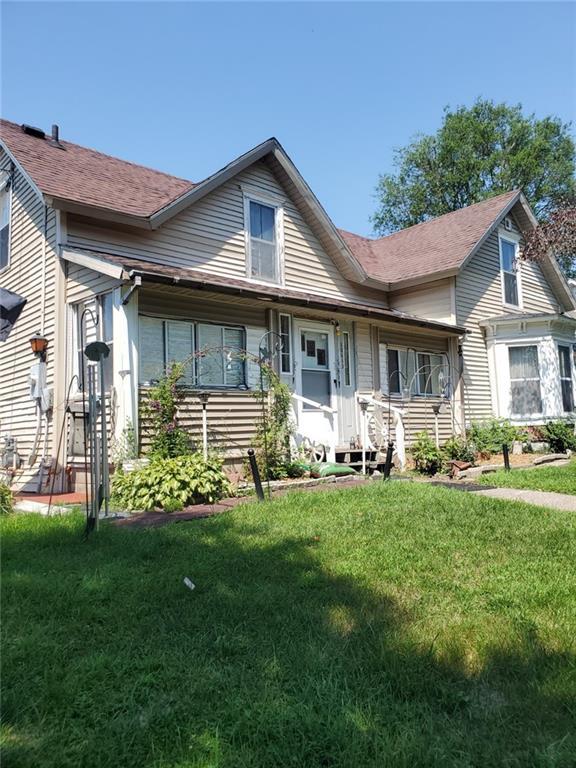 50653 N 2nd Street Property Photo