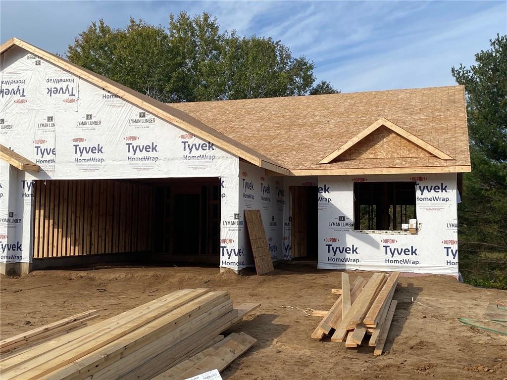 4973 Field Crest Lane Property Photo