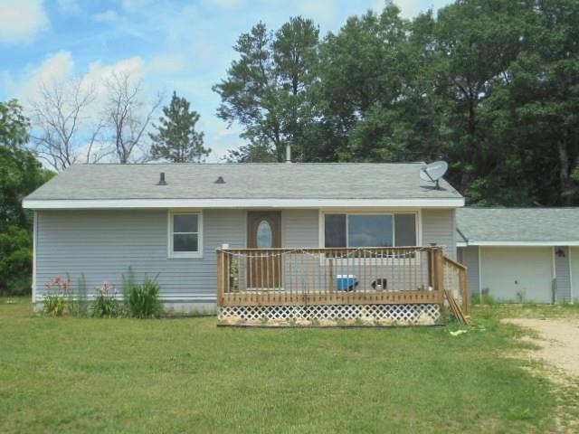 27190 Forest Avenue Property Photo 1