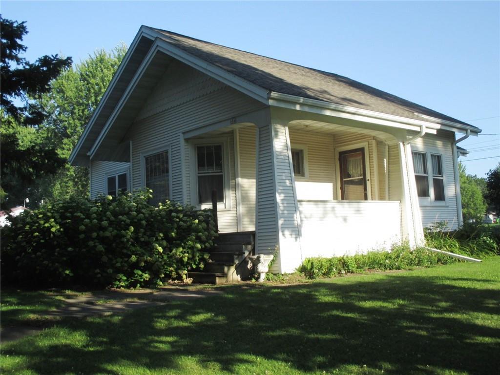 404 W Stanley Street Property Photo