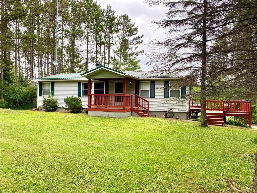 5282 N Highland Avenue Property Photo