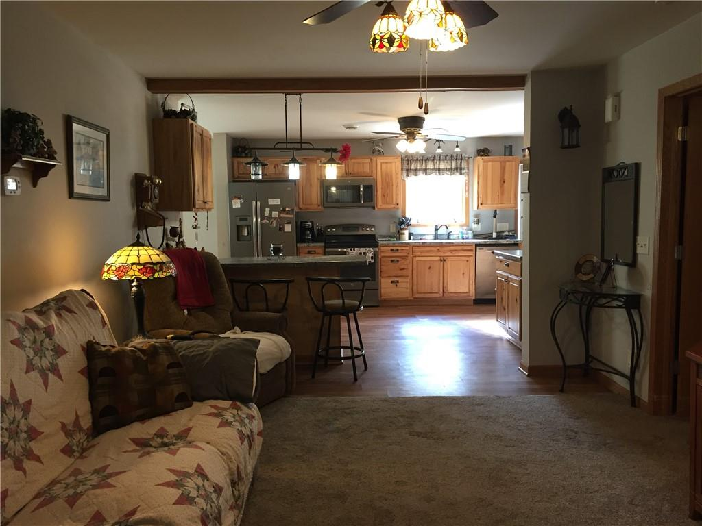7342 203rd Street Property Photo 9