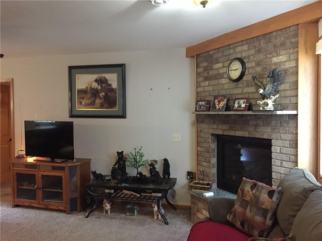 7342 203rd Street Property Photo 13