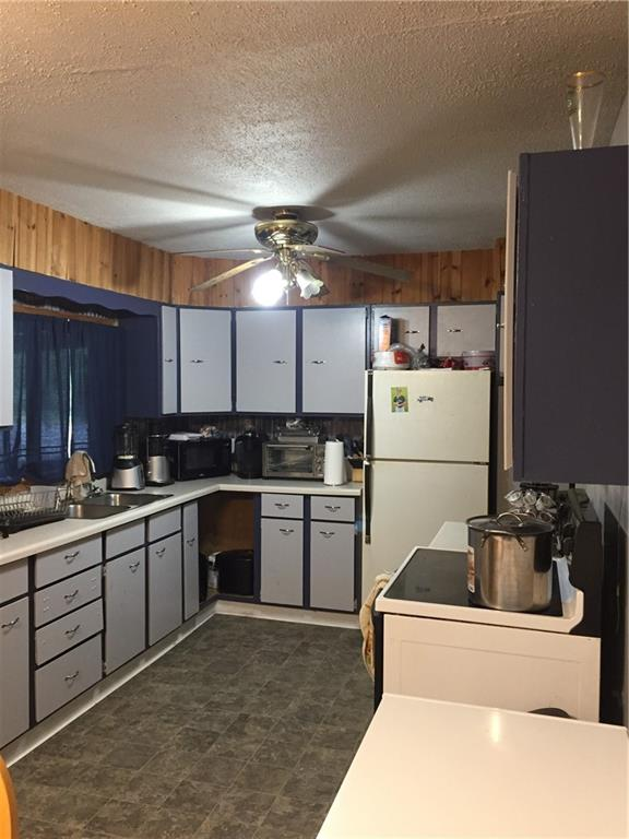 7342 203rd Street Property Photo 29