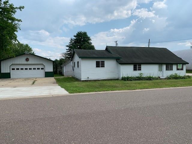 139 2nd Street Property Photo 1