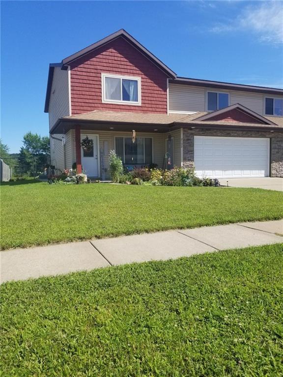 2192 Julie Avenue Property Photo
