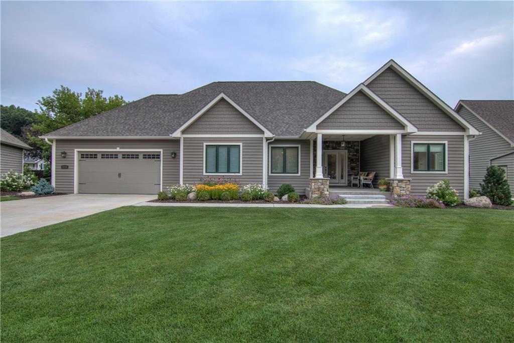 4415 Memory Lane Property Photo 1