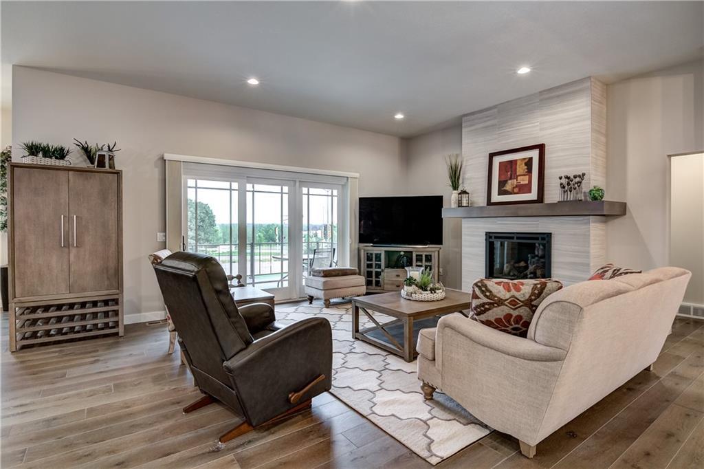 4415 Memory Lane Property Photo 4