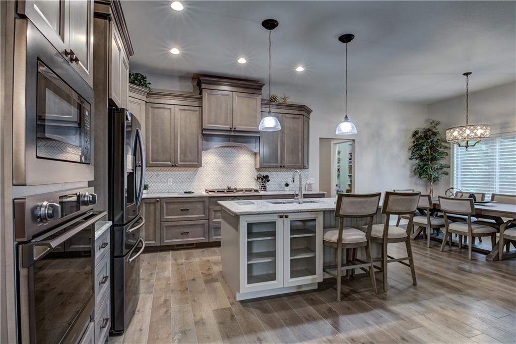 4415 Memory Lane Property Photo 5