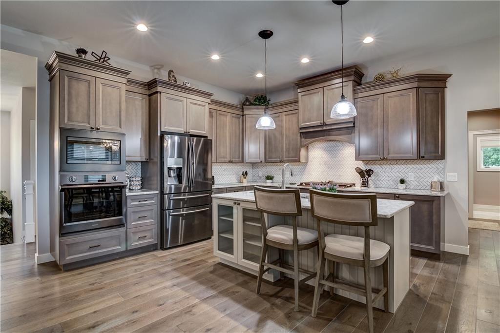 4415 Memory Lane Property Photo 6