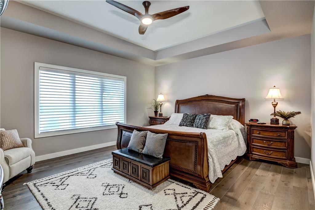 4415 Memory Lane Property Photo 9