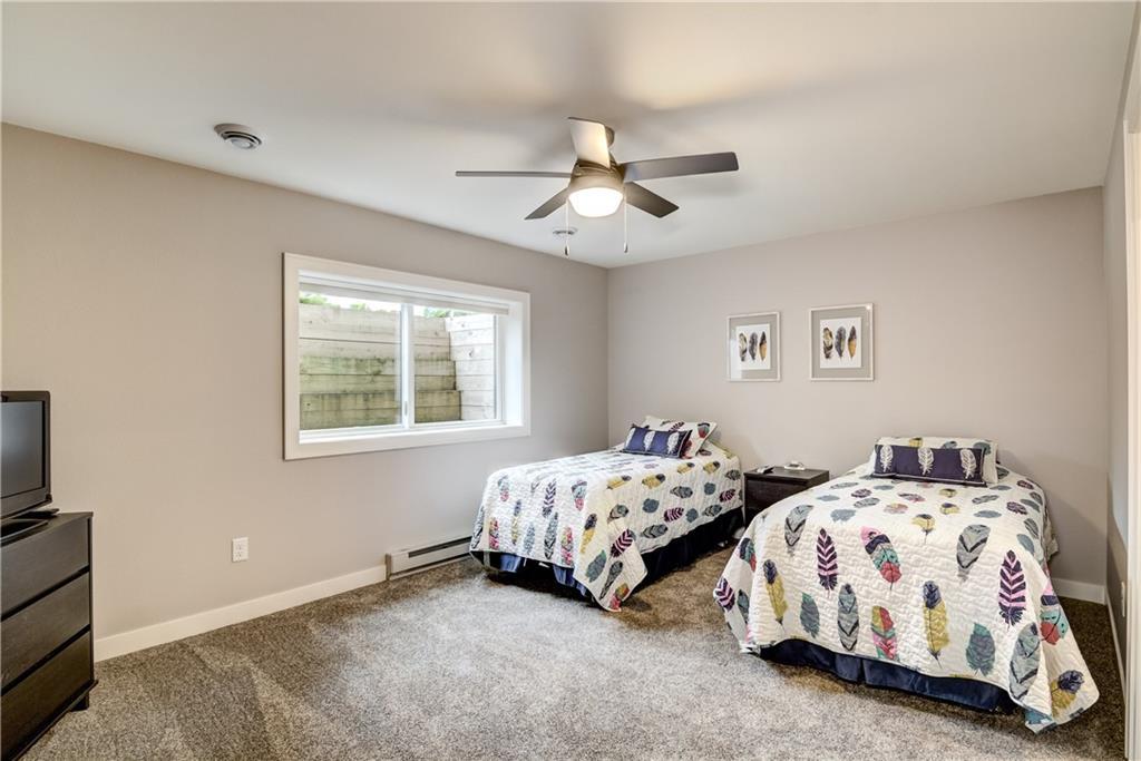 4415 Memory Lane Property Photo 12