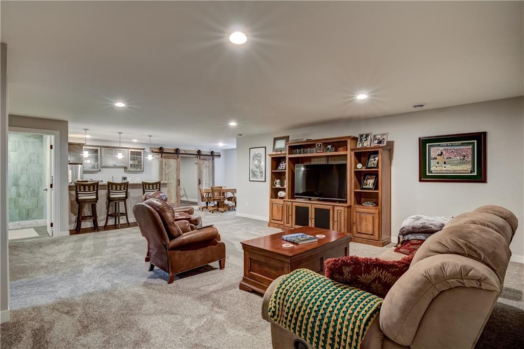 4415 Memory Lane Property Photo 15