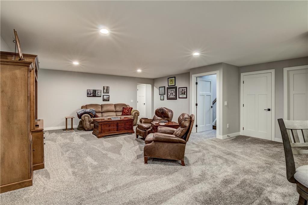 4415 Memory Lane Property Photo 16