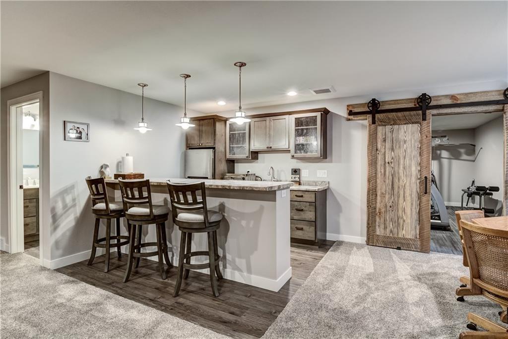 4415 Memory Lane Property Photo 18
