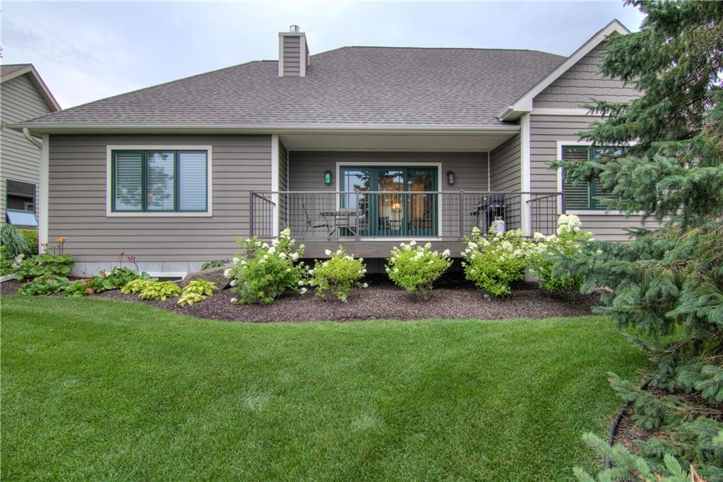 4415 Memory Lane Property Photo 21