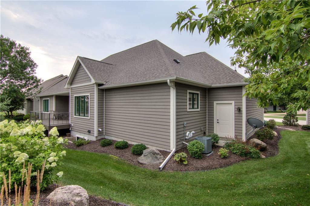 4415 Memory Lane Property Photo 22