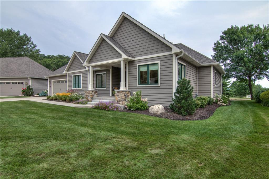 4415 Memory Lane Property Photo 26