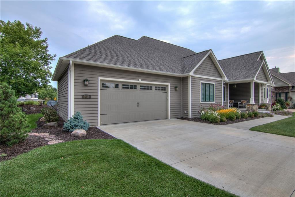 4415 Memory Lane Property Photo 27