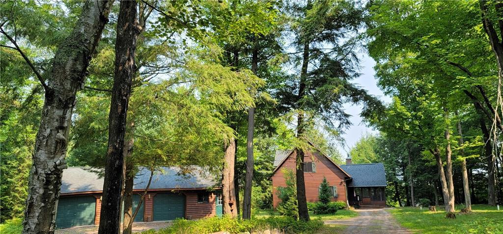 10986 W Crane Lane Property Photo 1