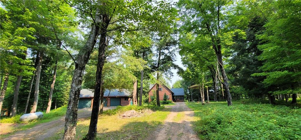 10986 W Crane Lane Property Photo 6
