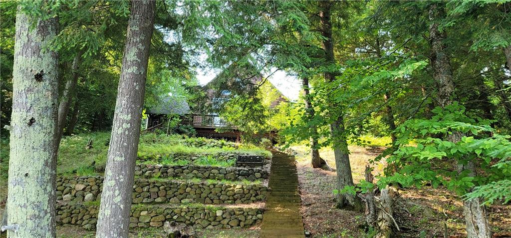 10986 W Crane Lane Property Photo 8