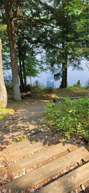 10986 W Crane Lane Property Photo 9