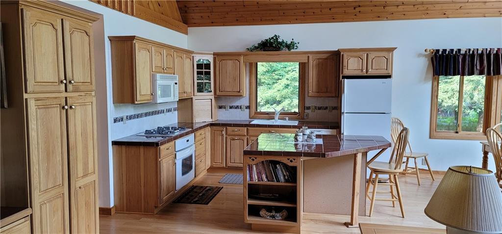 10986 W Crane Lane Property Photo 24