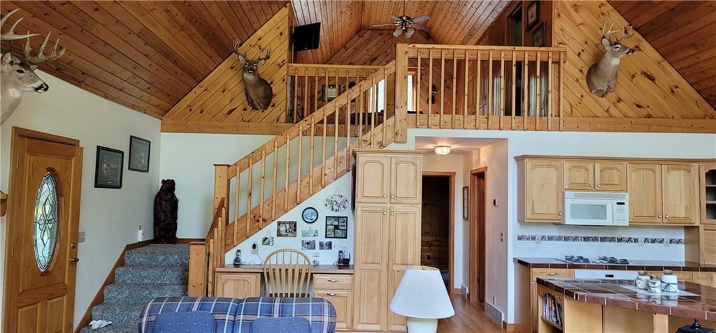 10986 W Crane Lane Property Photo 25