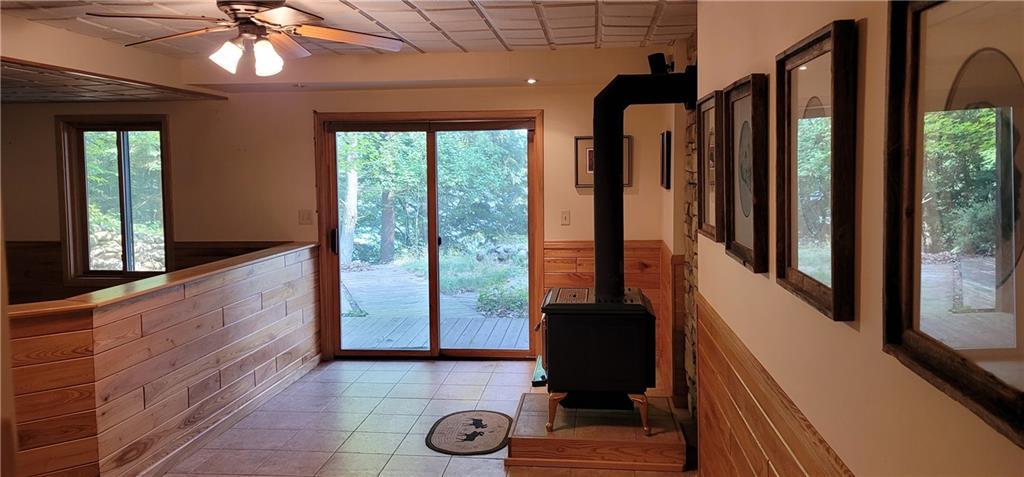 10986 W Crane Lane Property Photo 31