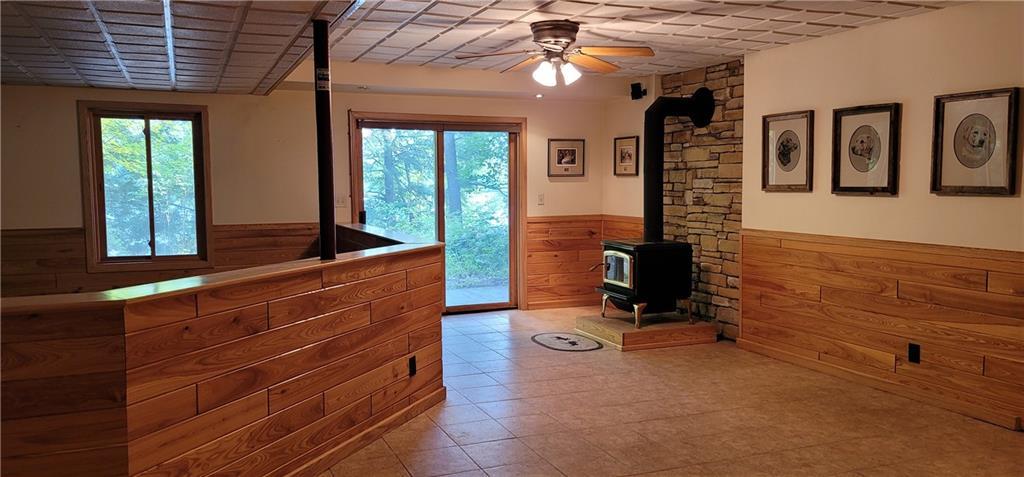 10986 W Crane Lane Property Photo 33