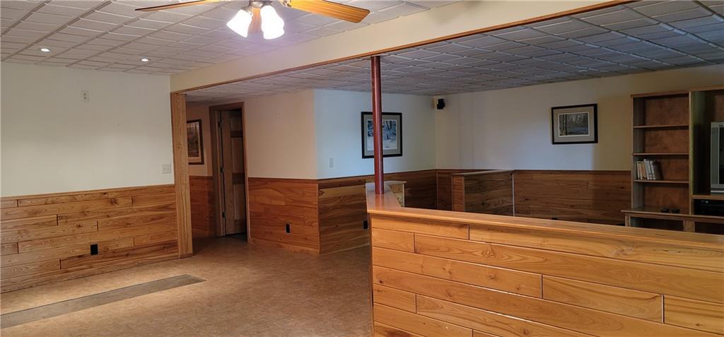 10986 W Crane Lane Property Photo 35
