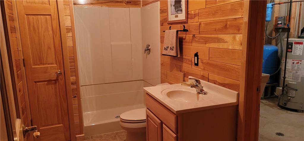 10986 W Crane Lane Property Photo 37