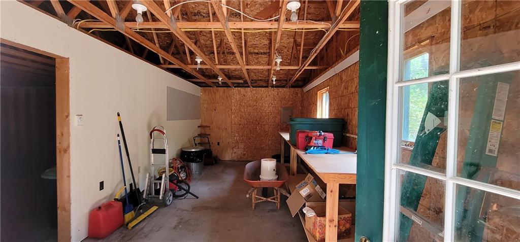 10986 W Crane Lane Property Photo 40