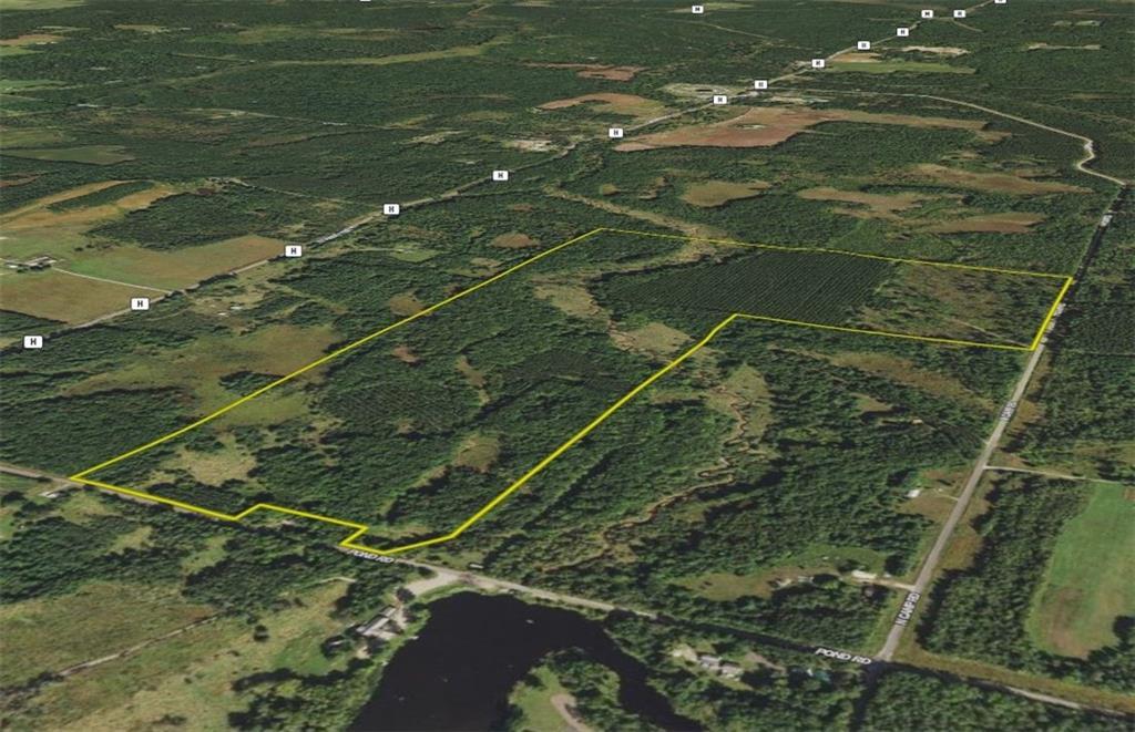 E28304 Pond Road Property Photo 5